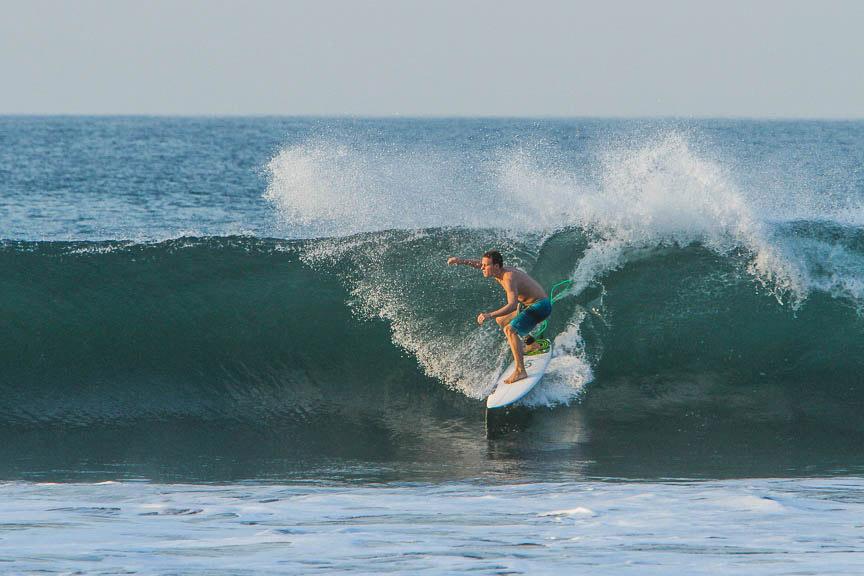 el-salvador-surf-adventure-sports-tours-27