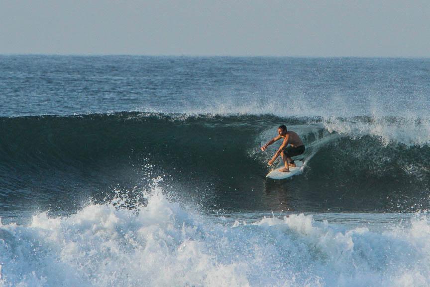 el-salvador-surf-adventure-sports-tours-28