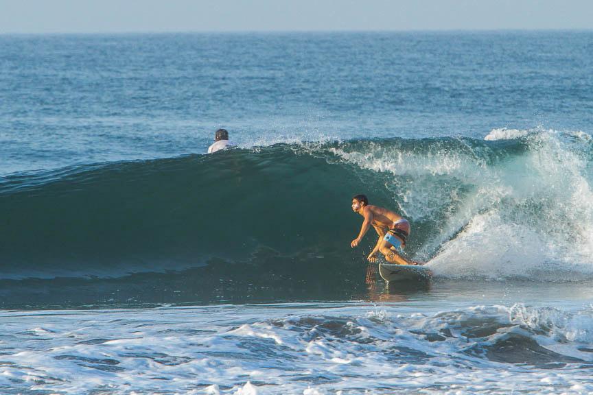 el-salvador-surf-adventure-sports-tours-29