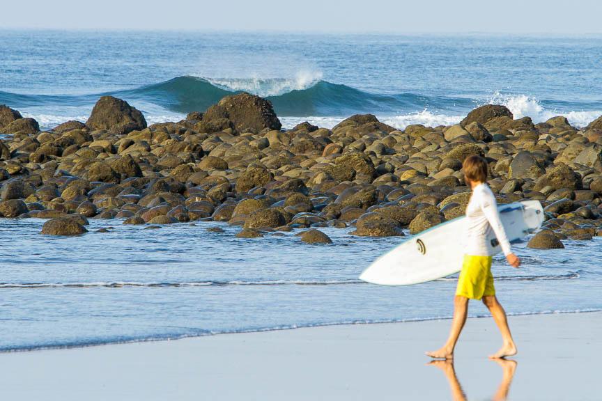 el-salvador-surf-adventure-sports-tours-30