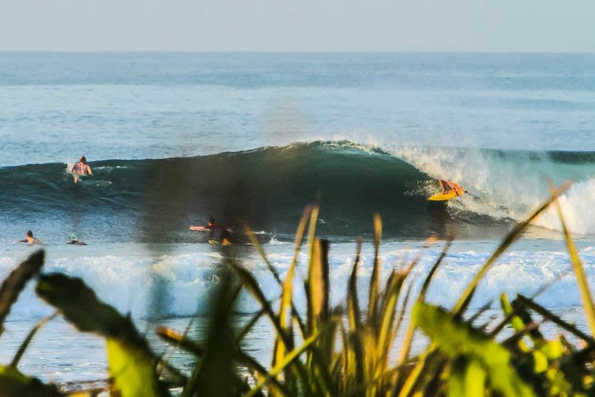 el-salvador-surf-adventure-sports-tours-31