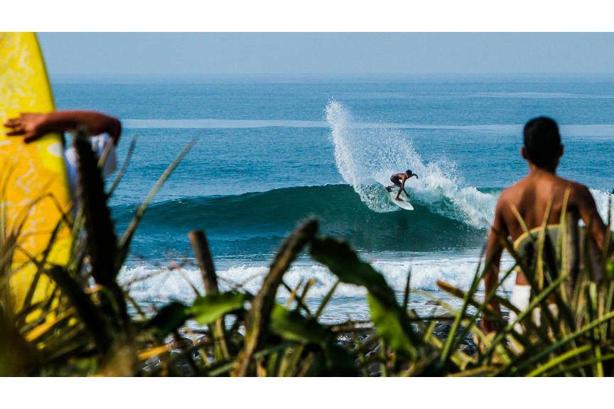 el-salvador-surf-adventure-sports-tours-33