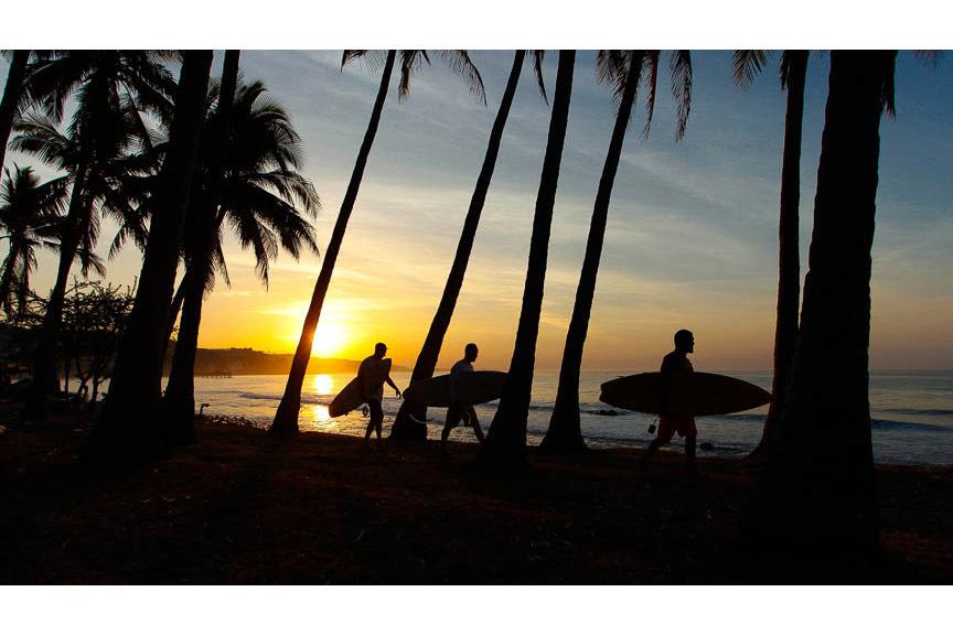 el-salvador-surf-adventure-sports-tours-35