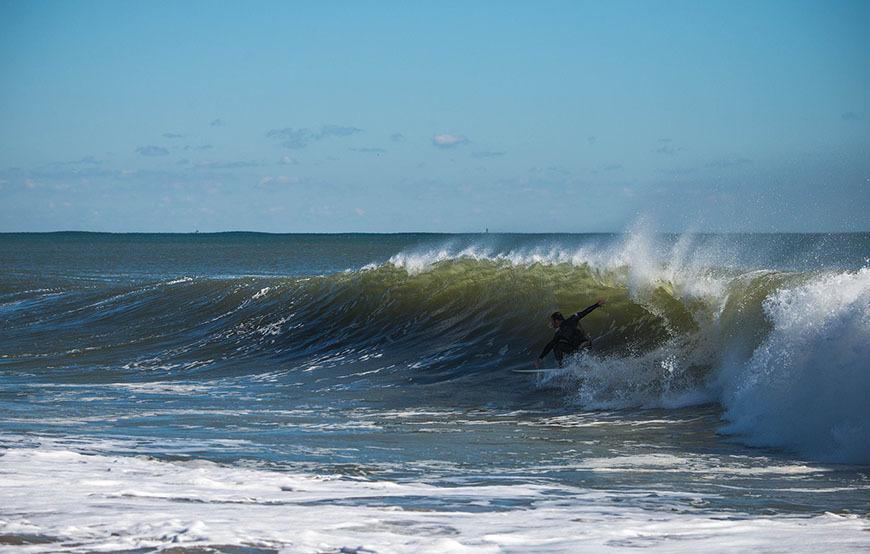 september-22-2014-ocean-county-surf-photos-andreea-waters_01