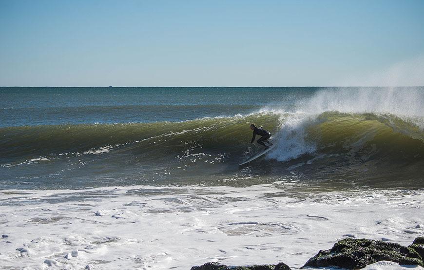 september-22-2014-ocean-county-surf-photos-andreea-waters_02