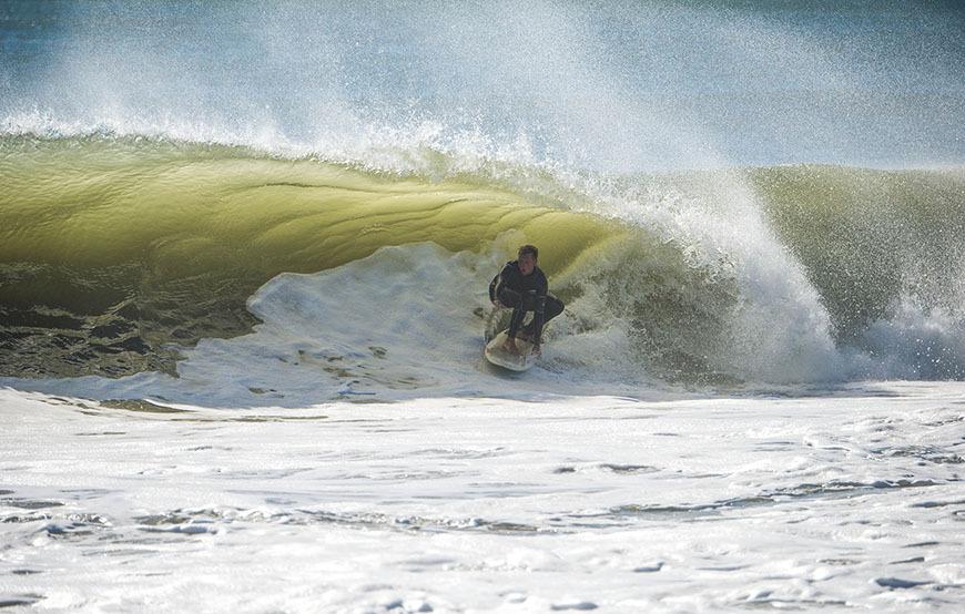 september-22-2014-ocean-county-surf-photos-andreea-waters_05