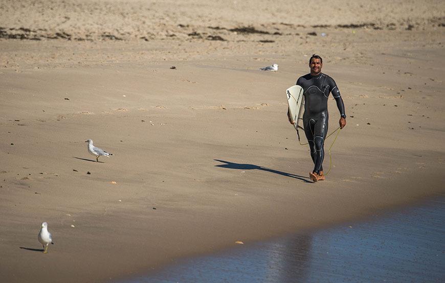 september-22-2014-ocean-county-surf-photos-andreea-waters_06
