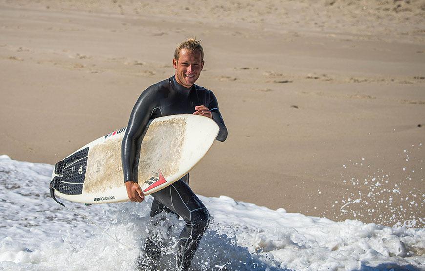 september-22-2014-ocean-county-surf-photos-andreea-waters_07