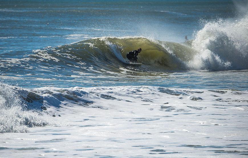 september-22-2014-ocean-county-surf-photos-andreea-waters_09