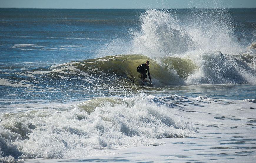 september-22-2014-ocean-county-surf-photos-andreea-waters_10