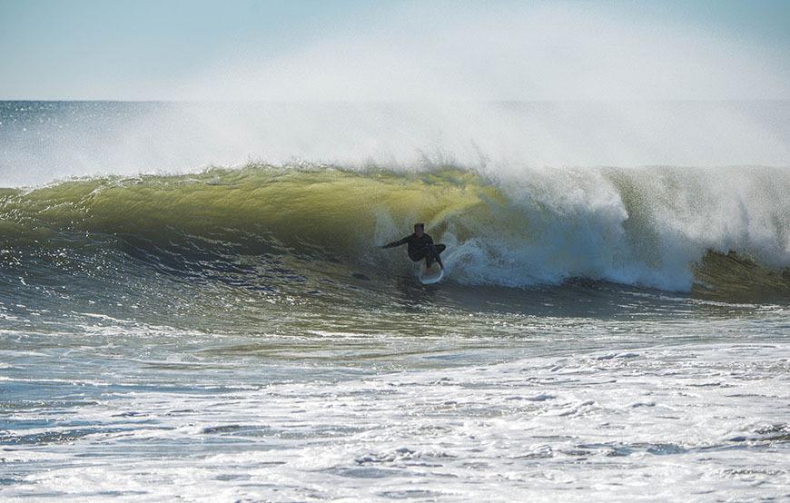september-22-2014-ocean-county-surf-photos-andreea-waters_11