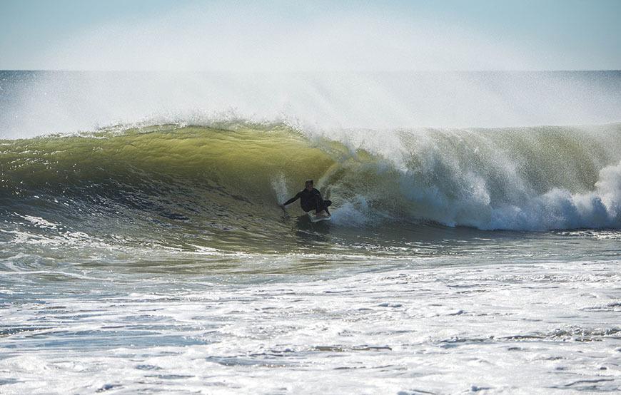 september-22-2014-ocean-county-surf-photos-andreea-waters_12