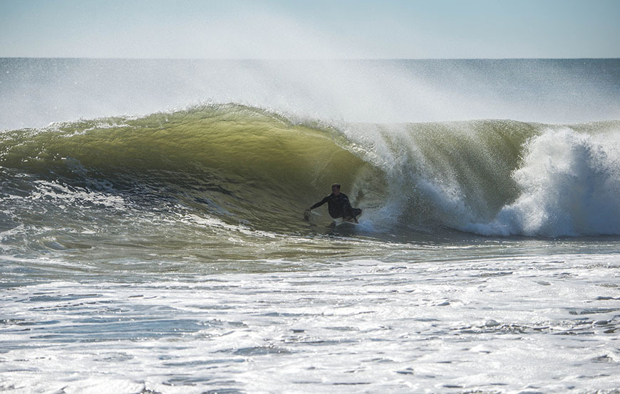 september-22-2014-ocean-county-surf-photos-andreea-waters_13