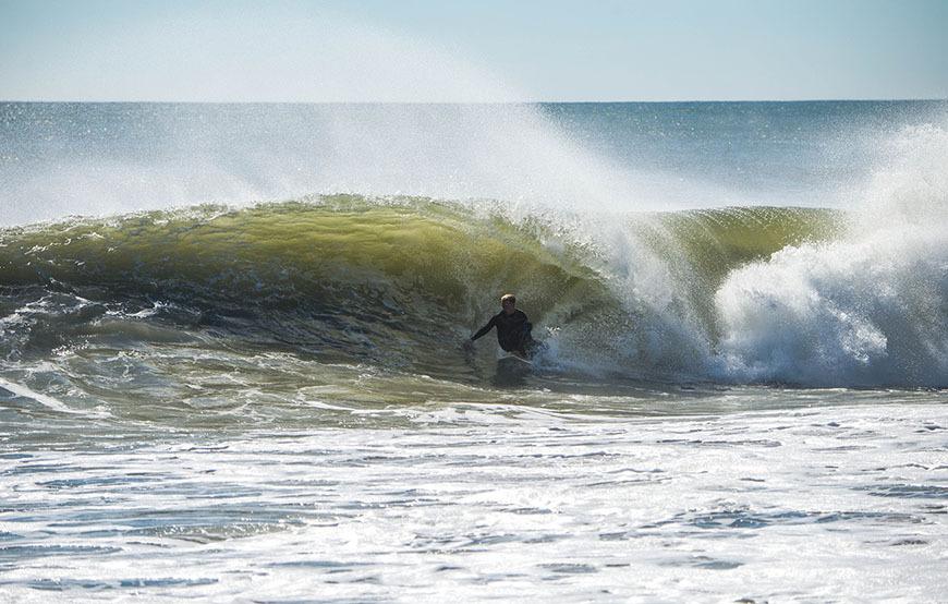 september-22-2014-ocean-county-surf-photos-andreea-waters_14