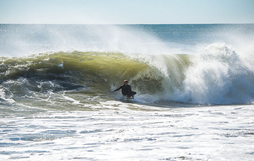 september-22-2014-ocean-county-surf-photos-andreea-waters_15