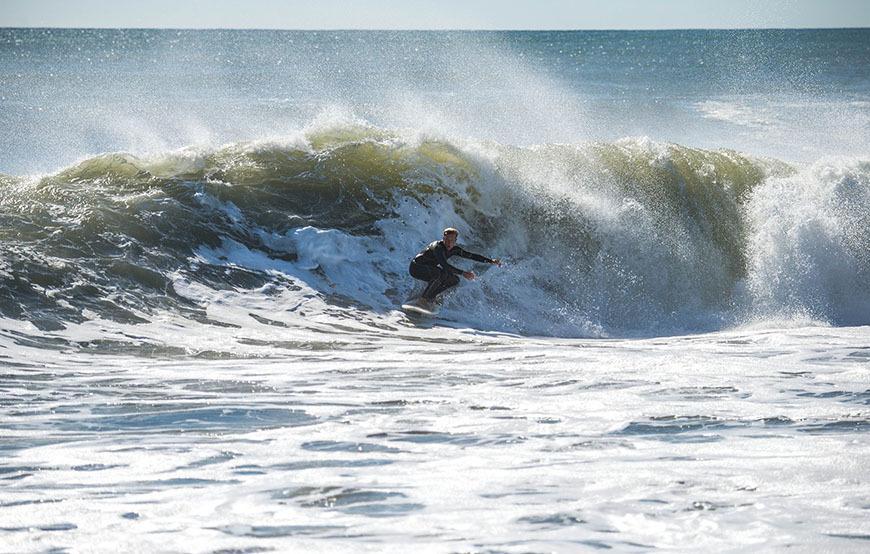 september-22-2014-ocean-county-surf-photos-andreea-waters_16