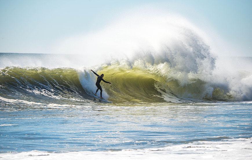 september-22-2014-ocean-county-surf-photos-andreea-waters_18