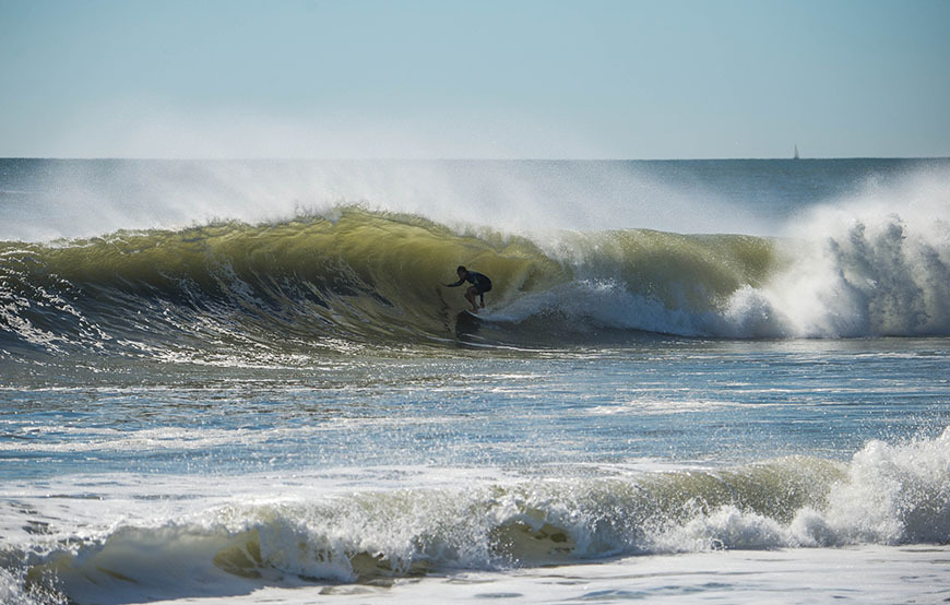 september-22-2014-ocean-county-surf-photos-andreea-waters_19