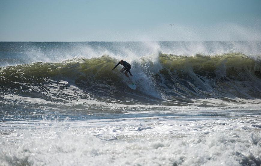 september-22-2014-ocean-county-surf-photos-andreea-waters_20