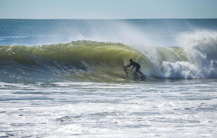 september-22-2014-ocean-county-surf-photos-andreea-waters_21