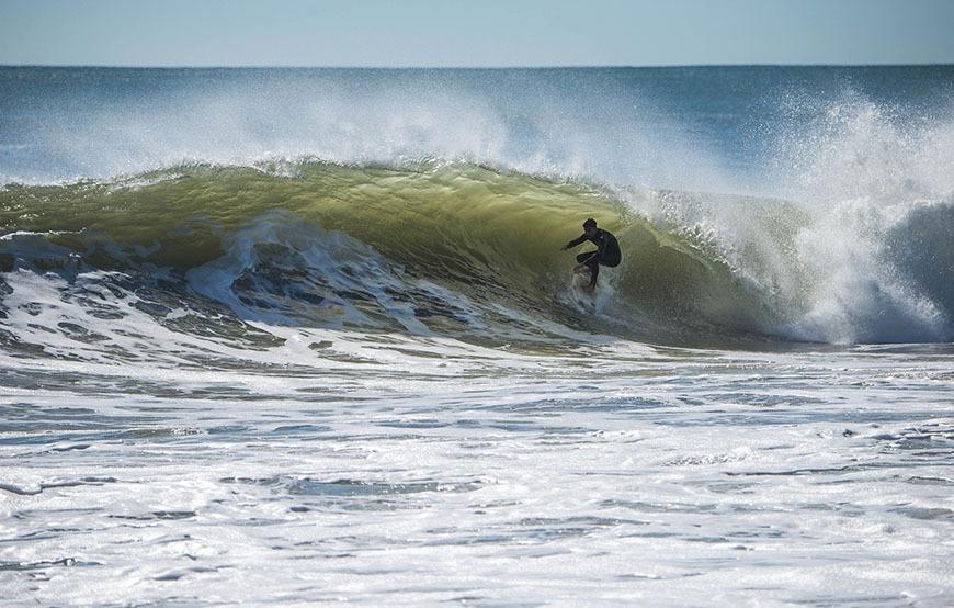 september-22-2014-ocean-county-surf-photos-andreea-waters_22
