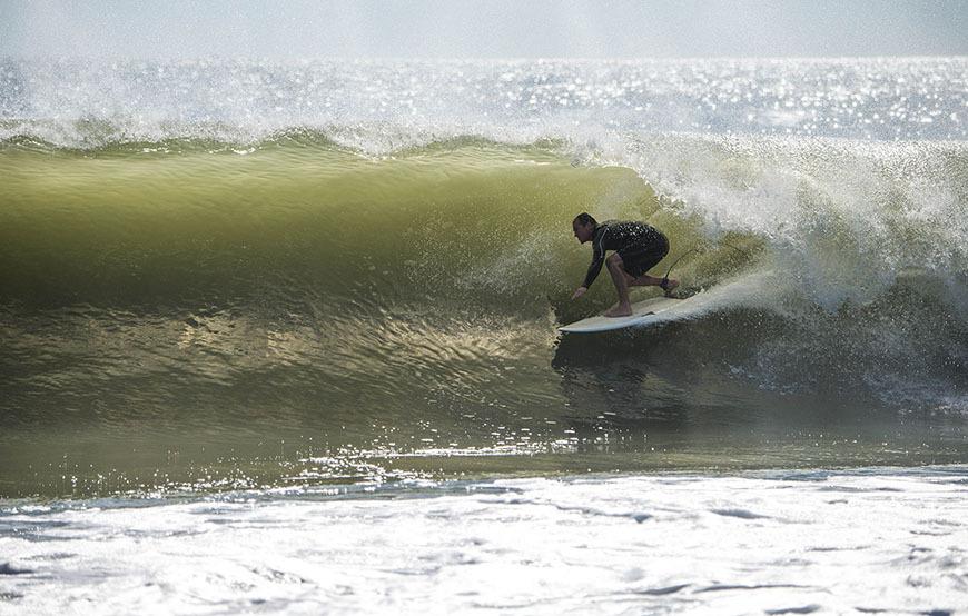 september-22-2014-ocean-county-surf-photos-andreea-waters_24