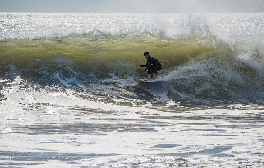 september-22-2014-ocean-county-surf-photos-andreea-waters_25