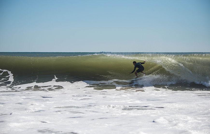 september-22-2014-ocean-county-surf-photos-andreea-waters_26