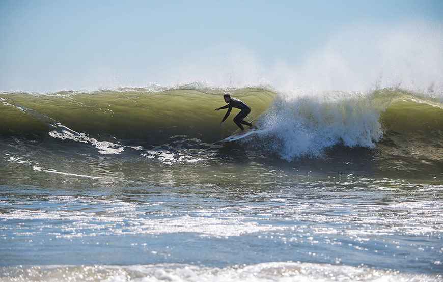 september-22-2014-ocean-county-surf-photos-andreea-waters_27