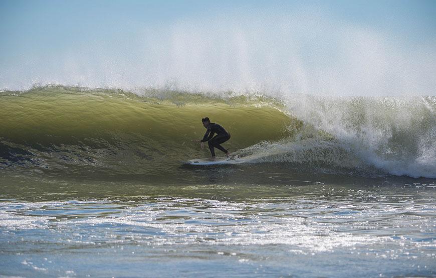 september-22-2014-ocean-county-surf-photos-andreea-waters_28