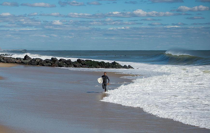 september-22-2014-ocean-county-surf-photos-andreea-waters_30