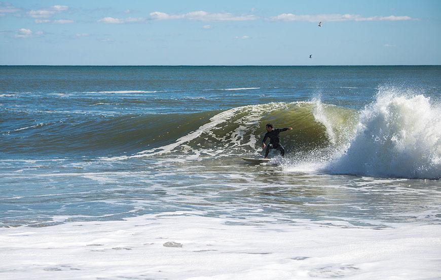 september-22-2014-ocean-county-surf-photos-andreea-waters_31
