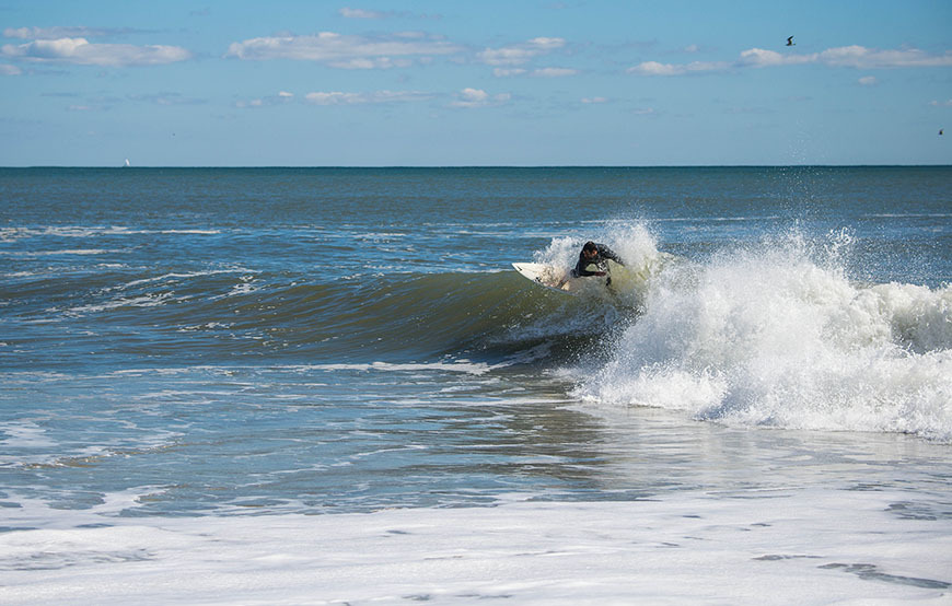 september-22-2014-ocean-county-surf-photos-andreea-waters_32