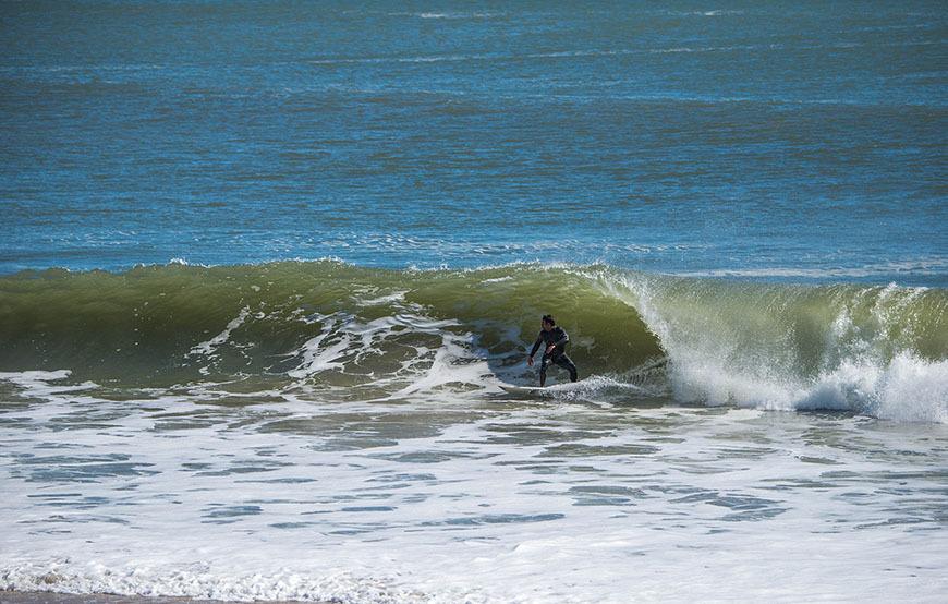 september-22-2014-ocean-county-surf-photos-andreea-waters_33