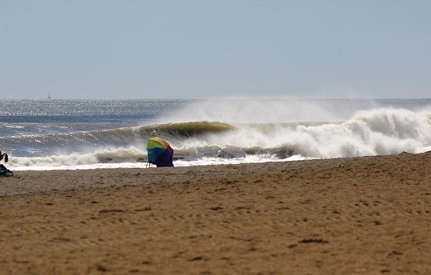 september-22-2014-belmar-surf-photos-cicero_01