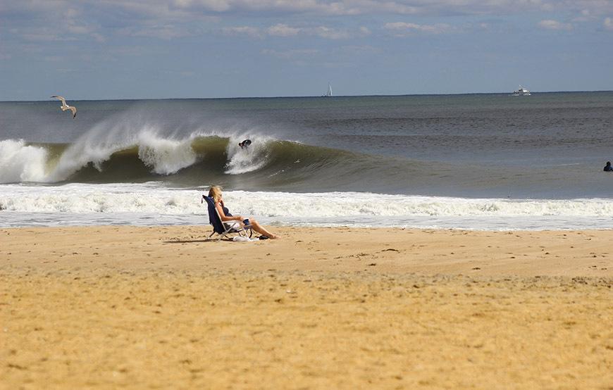 september-22-2014-belmar-surf-photos-cicero_04