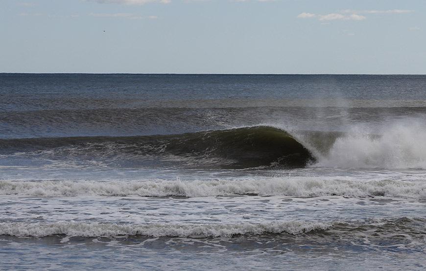 september-22-2014-belmar-surf-photos-cicero_06