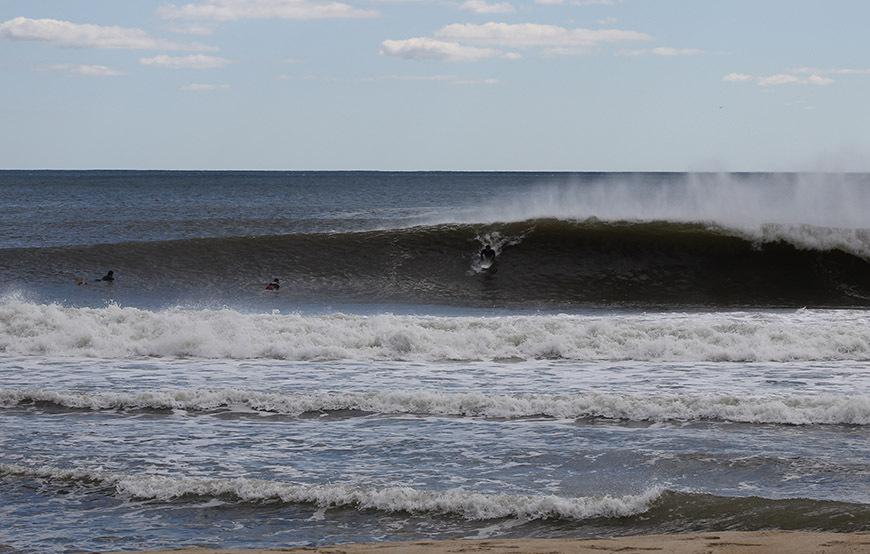 september-22-2014-belmar-surf-photos-cicero_07