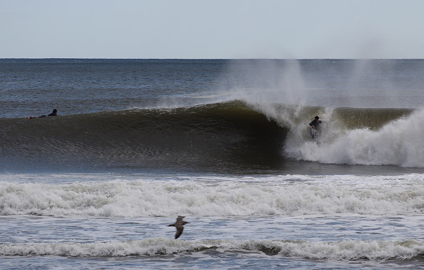 september-22-2014-belmar-surf-photos-cicero_08