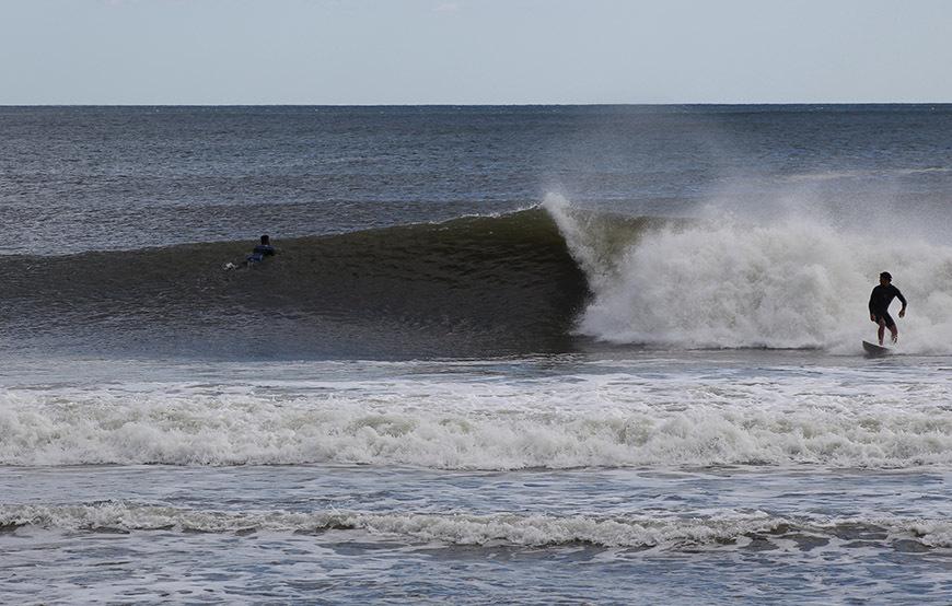 september-22-2014-belmar-surf-photos-cicero_09