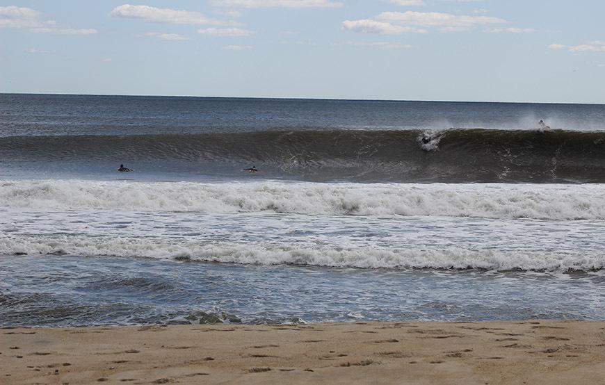 september-22-2014-belmar-surf-photos-cicero_10