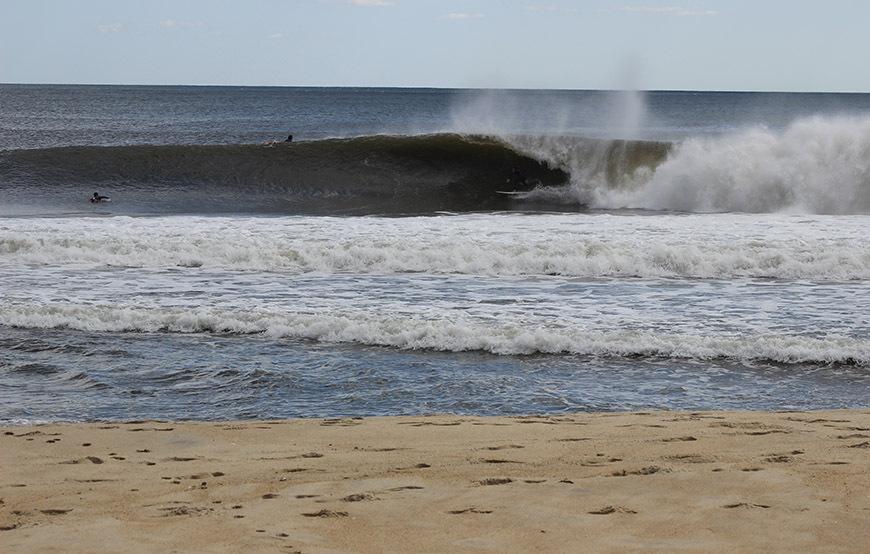 september-22-2014-belmar-surf-photos-cicero_13