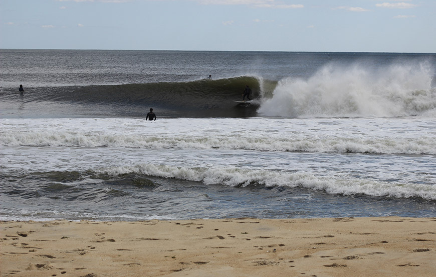 september-22-2014-belmar-surf-photos-cicero_15