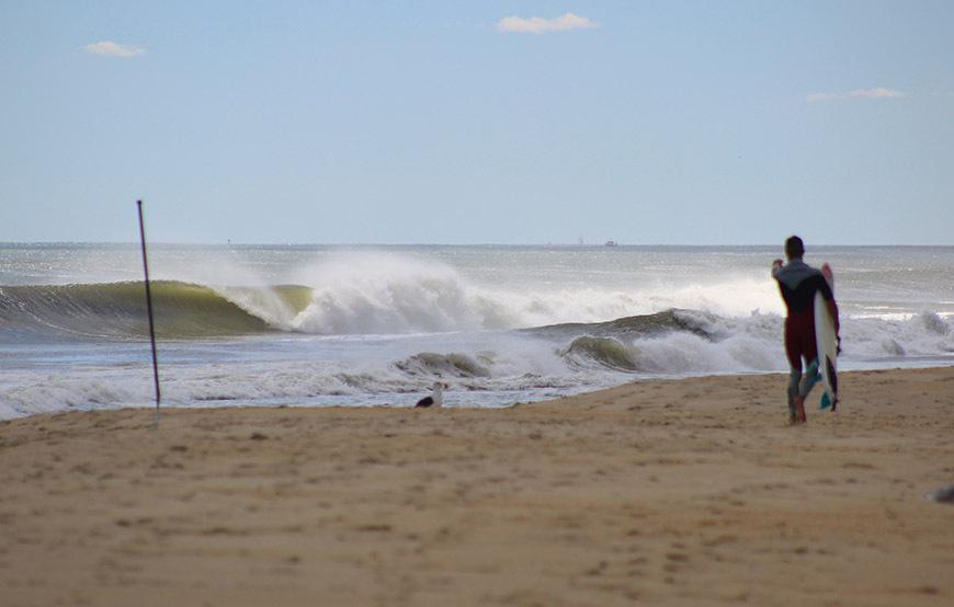 september-22-2014-belmar-surf-photos-cicero_16