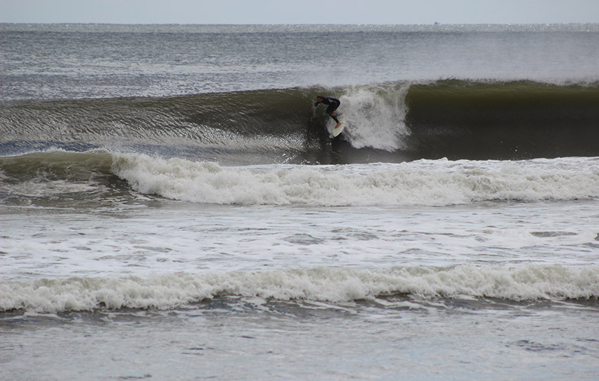 september-22-2014-belmar-surf-photos-cicero_18