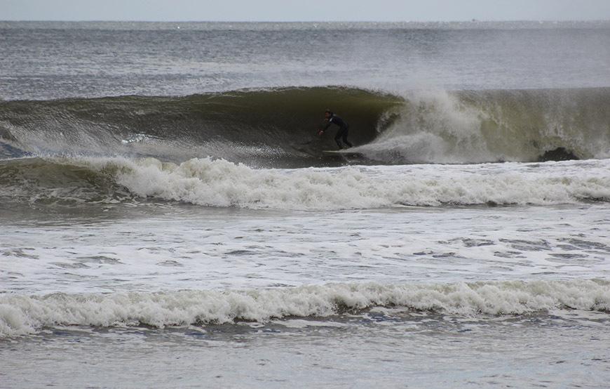 september-22-2014-belmar-surf-photos-cicero_19