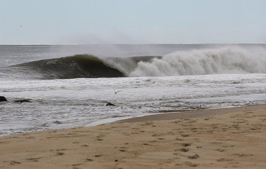 september-22-2014-belmar-surf-photos-cicero_21