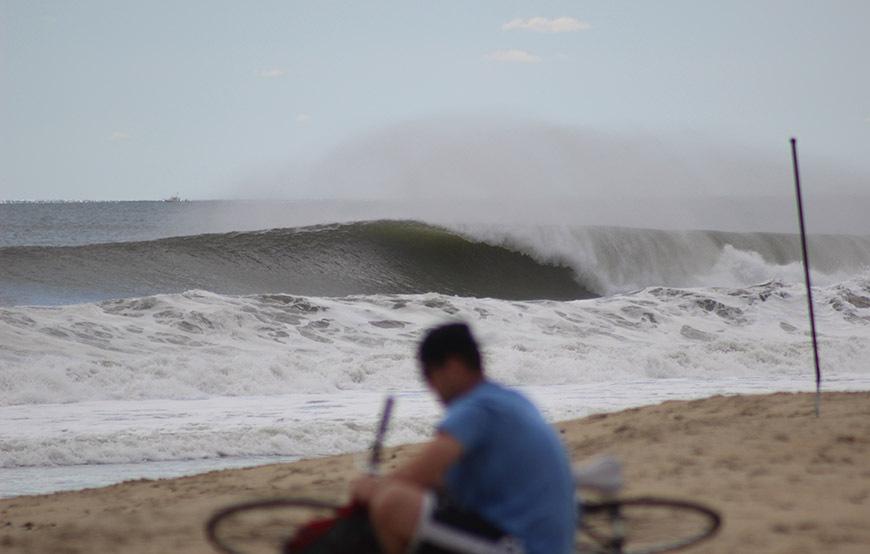 september-22-2014-belmar-surf-photos-cicero_23