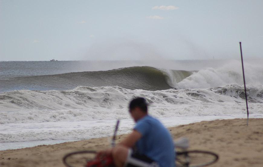september-22-2014-belmar-surf-photos-cicero_24