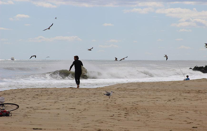september-22-2014-belmar-surf-photos-cicero_25